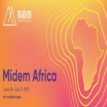 Midem Africa