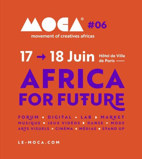 Le MOCA 2021